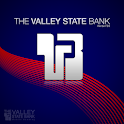 The Valley State Bank icon