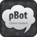 Chatbot - roBot icon