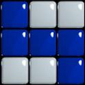 SpotZim logo