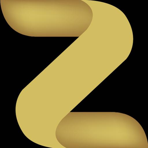 Zinzuwadia & Co. LOGO-APP點子