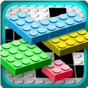 Legor 2 - Free Brain Game! 解謎 App LOGO-硬是要APP