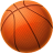 Basketball (Game) icon