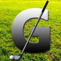 AskGolfGuru icon