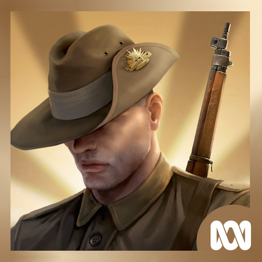 Gallipoli: the first day file APK Free for PC, smart TV Download