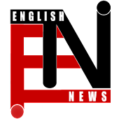 All Indian English Newspapers