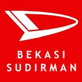 Astra Daihatsu Bekasi Sudirman