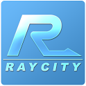 레이시티 icon
