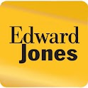 Edward Jones Mobile logo
