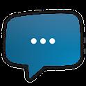 AndroIRC premium icon