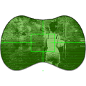 Feigned Night Vision icon