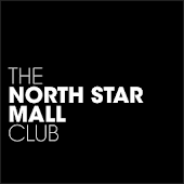 North Star Mall