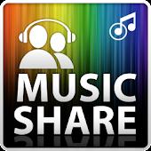 Music Share