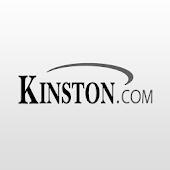 Kinston 2014