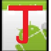 JLPT日语单词王N3第2集