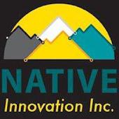 Navajo Keyboard (Diné Bizaad)
