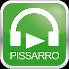 Pissarro icon
