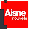 L'Aisne Nouvelle icon