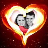 Lovers Heart FULL LWP