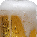 Bubbly Beer Live Wallpaper! icon