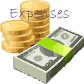 Expenses Lite
