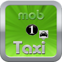 Mob1Taxi icon