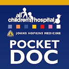 Pocket Doc icon