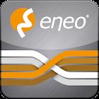 eneo InfoHub icon