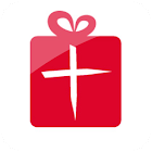 the Gift fm icon
