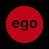 EGO Lite - DE
