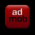 AdMobber logo