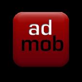AdMobber