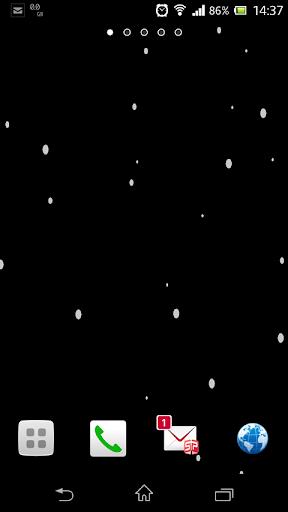 無料娱乐Appの雪降る壁紙|記事Game
