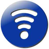 Hotspot Widget 1.2