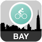 Bay Area Bike