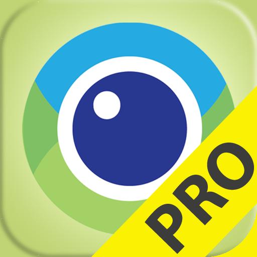 PRO Document scanner PDF LOGO-APP點子