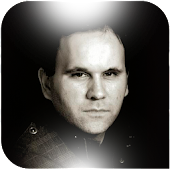 Matt Redman - Music & Lyrics