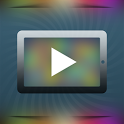 Онлайн ТВ Русское icon