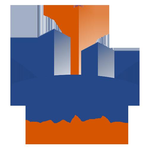 SIMS Mobile 生產應用 App LOGO-APP試玩