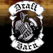 Draft Barn