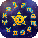 Personal horoscope Galleleo icon