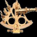 Hudson Mills Metropark icon