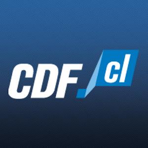 CDF - SENAL 1