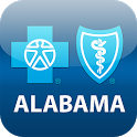 Alabama Blue icon