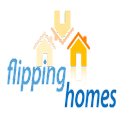 Flipping Homes Connection logo