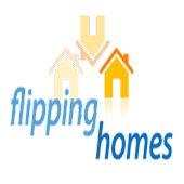 Flipping Homes Connection