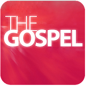 LOVE GOSPEL(CCM,크리스천 찬양,설교,찬송)