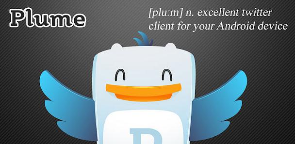 Plume Premium v2.80