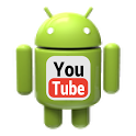 YouTube Overlay icon