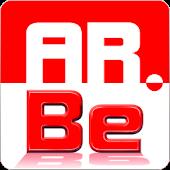 AR•Be