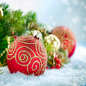 My Christmas Jigsaw Puzzles icon
